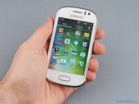Samsung-Galaxy-Fame-Preview03