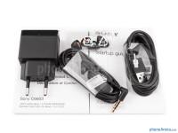 Sony-Xperia-Z-Review002-box