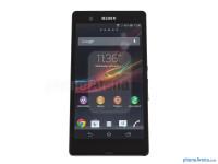 Sony-Xperia-Z-Review003