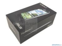 Asus-Padfone-2-Review082-box.jpg