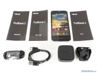 Asus-Padfone-2-Review083-box.jpg