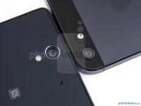 Sony-Xperia-Z-vs-Apple-iPhone-503