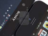 Sony-Xperia-Z-vs-Apple-iPhone-504