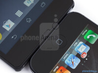 Sony-Xperia-Z-vs-Apple-iPhone-505