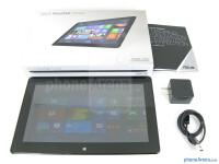 Asus-VivoTab-Smart-Review01-box.jpg