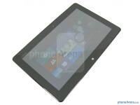 Asus-VivoTab-Smart-Review04.jpg