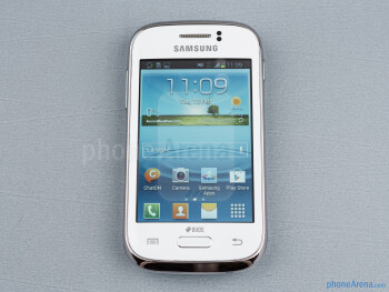 samsung galaxy young duos preview camera multimedia and expectations rh phonearena com Samsung Galaxy Lite Samsung Galaxy Lite