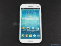 Samsung-Galaxy-Grand-Duos-Review001