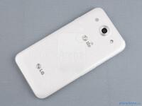 LG-Optimus-G-Pro-Review004