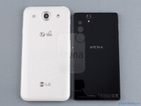 LG-Optimus-G-Pro-vs-Sony-Xperia-Z002