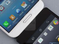 LG-Optimus-G-Pro-vs-Sony-Xperia-Z004