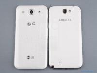 LG-Optimus-G-Pro-vs-Samsung-Galaxy-Note-II02