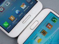LG-Optimus-G-Pro-vs-Samsung-Galaxy-Note-II04