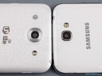 LG-Optimus-G-Pro-vs-Samsung-Galaxy-Note-II05