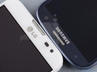 LG-Optimus-G-Pro-vs-Samsung-Galaxy-S-III03