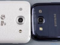 LG-Optimus-G-Pro-vs-Samsung-Galaxy-S-III05