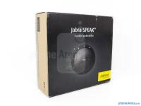 Jabra-Speak-Review01-box.jpg