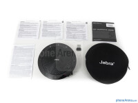 Jabra-Speak-Review02-box.jpg
