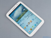Samsung-Galaxy-Note-8.0-Review03