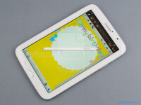 Samsung-Galaxy-Note-8.0-Review06
