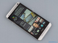 HTC-One-Review001.jpg