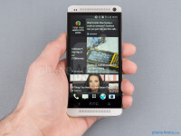 HTC-One-Review003.jpg