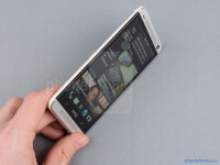 HTC-One-Review004.jpg