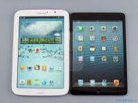 Samsung-Galaxy-Note-8.0-vs-Apple-iPad-mini01.jpg