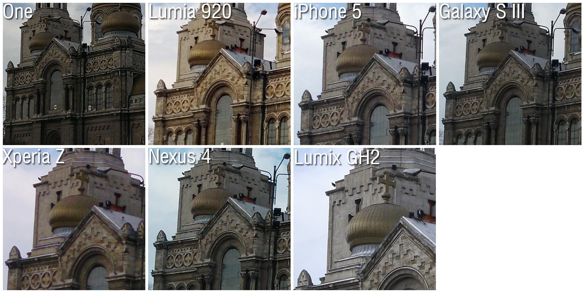http://i-cdn.phonearena.com/images/reviews/129428-image/01-100-crop-details.jpg