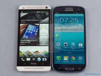 HTC-One-vs-Samsung-Galaxy-S-III01