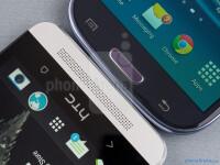 HTC-One-vs-Samsung-Galaxy-S-III04