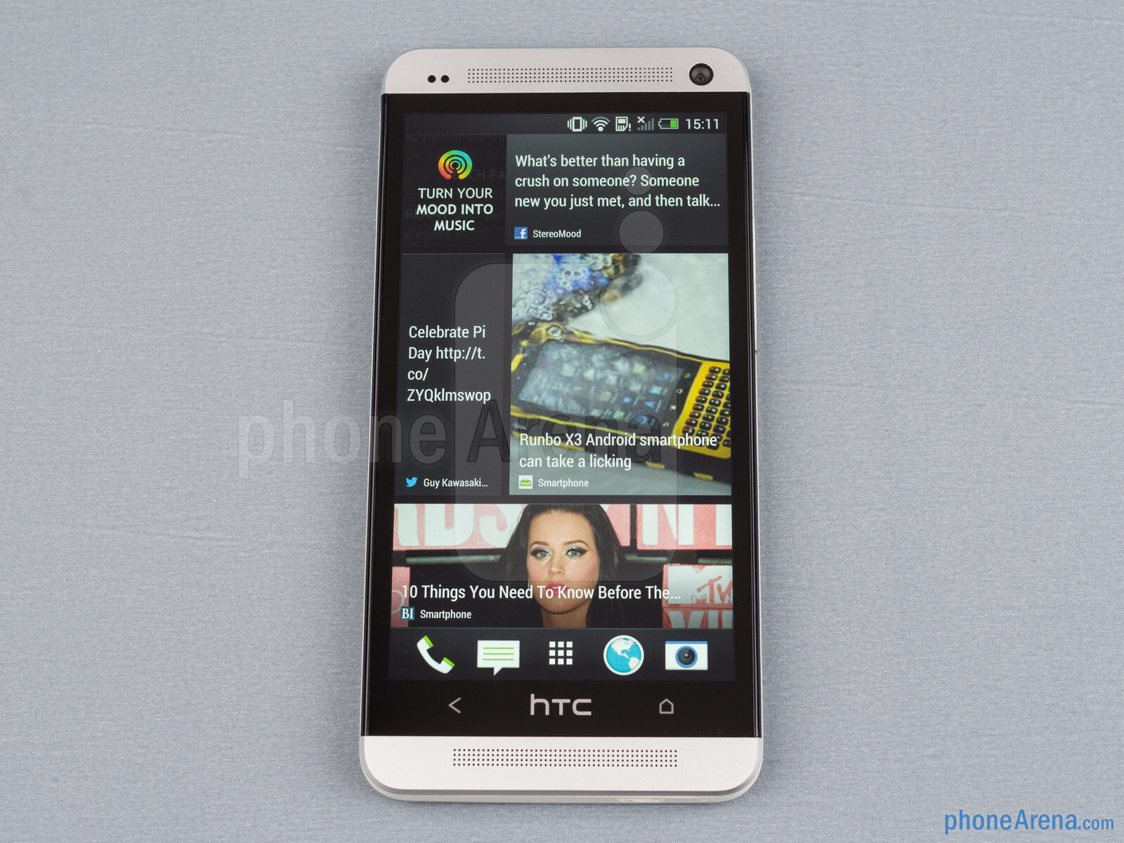 Xperia Z Vs Galaxy S4 Vs Iphone 5 Camera comparison: HTC...