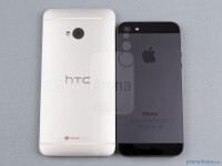 HTC-One-vs-Apple-iPhone-502