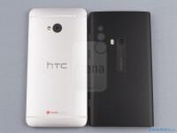 HTC-One-vs-Nokia-Lumia-92002