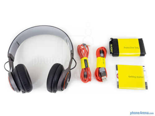 Jabra Revo Wireless Review