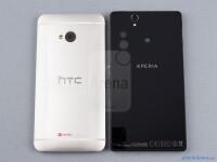 HTC-One-vs-Sony-Xperia-Z02
