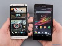HTC-One-vs-Sony-Xperia-Z03