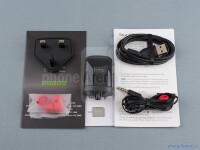 HTC-One-Review016-box.jpg