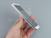 Samsung-Galaxy-S4-Review03.JPG