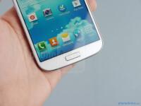 Samsung-Galaxy-S4-Review05.JPG