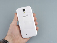 Samsung-Galaxy-S4-Review10.JPG