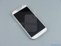 Samsung-Galaxy-S4-Review11