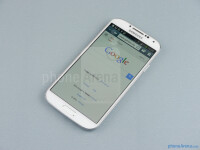 Samsung-Galaxy-S4-Review13