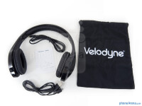 Velodyne-vFree-Review02-box.jpg