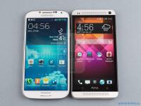 Samsung-Galaxy-S4-vs-HTC-One01.jpg