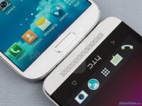 Samsung-Galaxy-S4-vs-HTC-One04.jpg