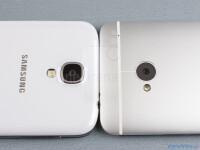 Samsung-Galaxy-S4-vs-HTC-One05.jpg