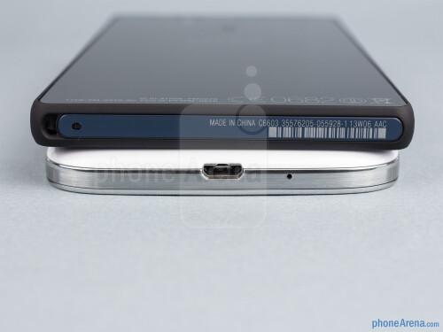 http://i-cdn.phonearena.com/images/reviews/129850-gallery/Samsung-Galaxy-S4-vs-Sony-Xperia-Z-09.jpg
