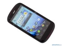 Acer-Liquid-E1-Review005