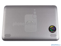 Acer-Iconia-Tab-A210-Review002